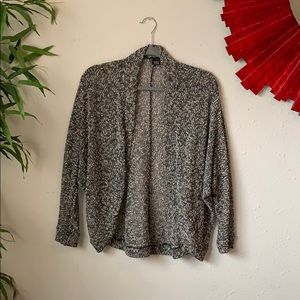 Sparkle and Fade UO Sweater